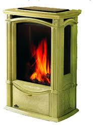 freestanding gas stove fireplace. Standalone Gas Fireplace Napoleon Stove Summer Free Standing Moss Traditional Freestanding Stoves Best A