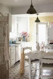 beautiful boho in venice beach shabby chic style kitchen beautiful shabby chic style