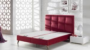 Lima Bedroom Furniture Lima Base Istikbal Furniture