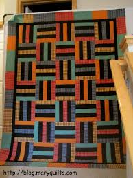 GO friendly Quilts – MaryQuilts.com & Yellow ... Adamdwight.com
