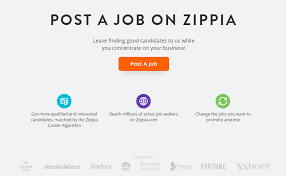 Job Posting Sites 50 Free Job Posting Sites To Help You Hire Faster And