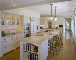 American Home Design Ideas Best Decorating