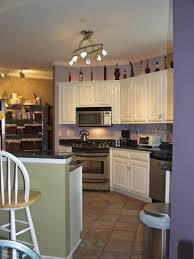 cool kitchen lighting. Kitchen Lighting Ideas John Lewis Burhan Home Design For Modern Images Cool