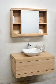 cadence wall mounted base unit by ethnicraft