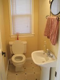 bathroom decorating on a shoestring budget. low budget simple bathroom minimalist house living room decorating on a shoestring h