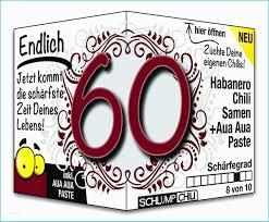 Lustige Geburtstagswünsche Zum 60 Geburtstag Lovely Sprüche 60
