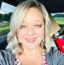 Ginger Smith - Mary Kay Beauty Consultant - Dora, Alabama | Facebook
