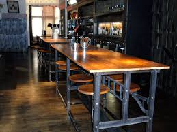industrial restaurant furniture. Vintage Industrial Cafeteria Table · Restaurant FurnitureRestaurant Furniture N