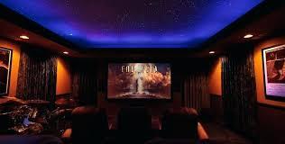 home theatre lighting design. Home Theater Lights Lighting Design Pleasing Decoration Ideas  With Worthy For Well Home Theatre Lighting Design