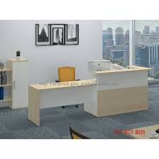 office furniture reception desk counter. Office Furniture Reception Desk Counter Office Furniture