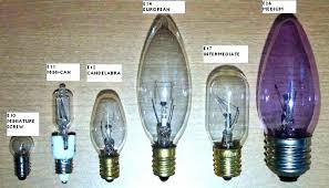 chandelier bulb size light bulb base sizes chandelier bulb base size light bulb sizes explained i chandelier bulb size chandelier bulb base size led