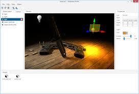 Steam Greenlight::Wallpaper Engine