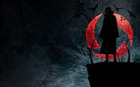 Are you looking for cool itachi wallpapers ? Itachi Uchiha Wallpapers Top Free Itachi Uchiha Backgrounds Wallpaperaccess