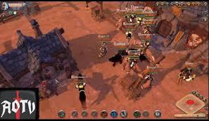 Albion Online 2d Database Meta Market Prices Craft
