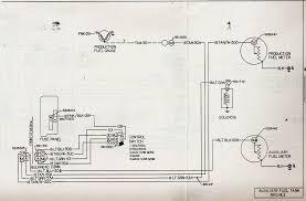 1972 c10 fuel tank sending unit wiring diagram wiring info \u2022 GM Fuel Pump Wiring Diagram at Fuel Tank Sending Unit Diagram