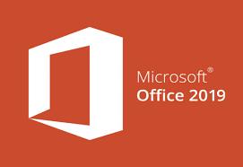 download ms office gratis scaricare microsoft office 2019 gratis per mac