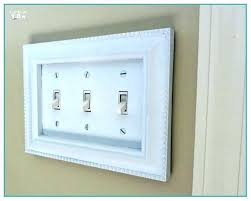 modern outlet covers.  Modern Modern Switch Plates Outlet Covers Decorative Contemporary  For 5 Wall  With Modern Outlet Covers E
