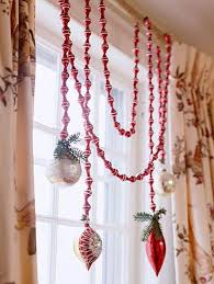 40 stunning christmas window decorations ideas all about