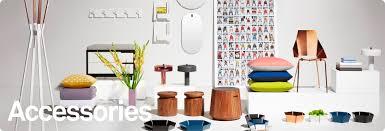 office accessories modern. Modern Home Accessories - Designed By Blu Dot Office E
