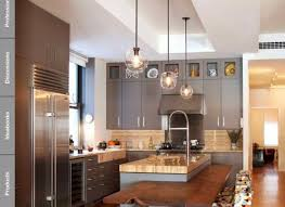 kitchen bench lighting. 8 Island Bench Lighting Houzz Throughout Pendant Lights For Kitchen Decorating T