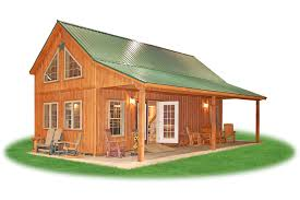 Small Picture Cabin Plans Home Depot Ideasidea