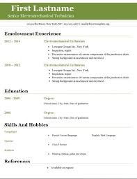 open office resume template 2015 517 best latest resume images on pinterest latest resume format
