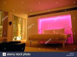 home mood lighting. Bedroom Mood Lighting Lights 2 For Trends And Ideas Home B