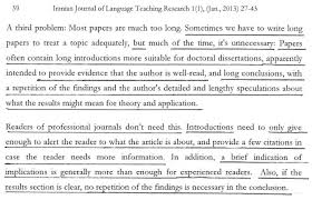 to write an essay out plagiarizing how to write an essay out plagiarizing