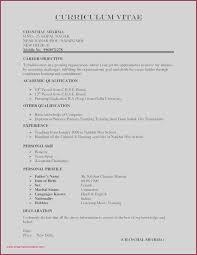 Accounts Payable Resume Objective Accounting Resume Objective New 42 Resume Objective For Accounts