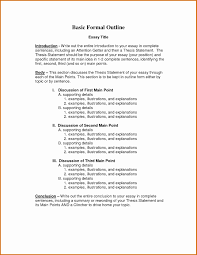 template for chronological resume new chronological resume template aguakatedigital templates
