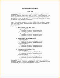 New Chronological Resume Template Aguakatedigital Templates