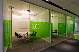 it office design. Colored Glass For Meeting Rms Office Design In Fleet Place London Contemporary Interior X 399 51 Kb Jpeg It