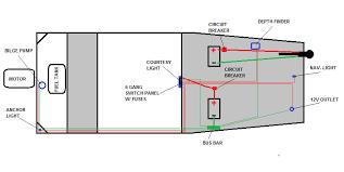 boat bus bar diagram boat image wiring diagram boat bus bar diagram boat auto wiring diagram schematic on boat bus bar diagram