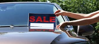 5 Glaring Signs That Say Its Time To Let Go Of Your Car