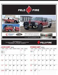 Custom Photo Calender 2020 Large Format Custom Calendars 6 Sheet