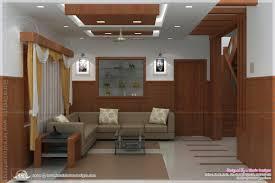 home interior designs by gloria n house plans arch design li