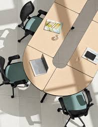 Office tables on wheels Chair A73 Modular Conference Room Tables Virginia Maryland Dc Modular