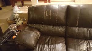 furniture get your home furniture with nebraska furniture mart
