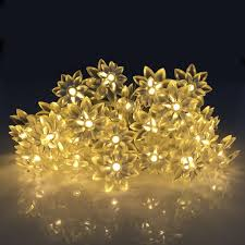 find more led string information about led string lights aa battery operation 4m 40leds waterproof