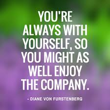 Quotes On Loving Yourself Awesome Quotes About Loving Yourself Ellevate