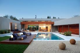Image Outdoor 15 Fabulous Backyard Swimming Pool Designs Youd Wish You Owned Architecture Art Designs 15 Fabulous Backyard Swimming Pool Designs Youd Wish You Owned