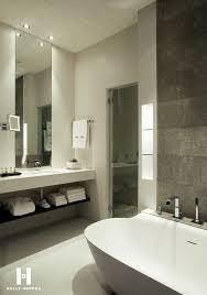 Low Budget Bathroom Remodel Bathroom Cheap Bathroom Remodel Ideas For Small Bathrooms
