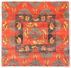 square area rugs 6x6 square rugs square rugs area rugs captivating area rug square rugs red