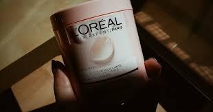 l oréal makeup remover balm review