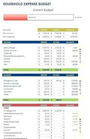 Cost Savings Tracking Template Fundraising Tracking Template Excel