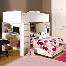 bunk bed with stairs for girls. Bunk Beds Desk Girls Loft Bed With And Drawers Stairs For E