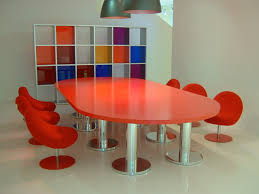 meeting room feng shui arrangement. Meeting Room Feng Shui Arrangement N