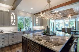 for help with selecting the right option for your home visit your local kansas city granite showroom to see the variety of granite color options available