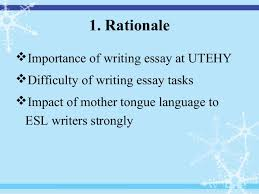 powerpoint of graduation thesis of english major suggestions for further study 3