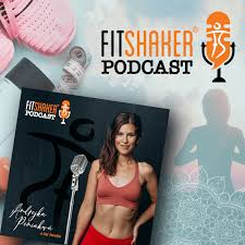 Fitshaker Podcast